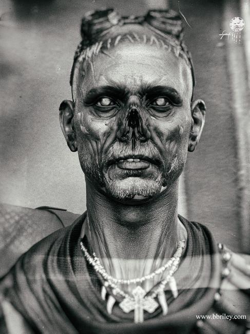 bbriley_zombie_cowboy.jpg