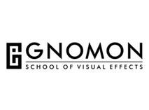 GNOMON.jpg