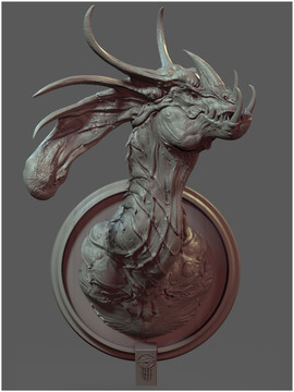 dragon_bust.jpg