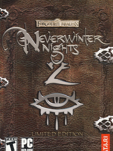 73425-neverwinter-nights-2-limited-editi