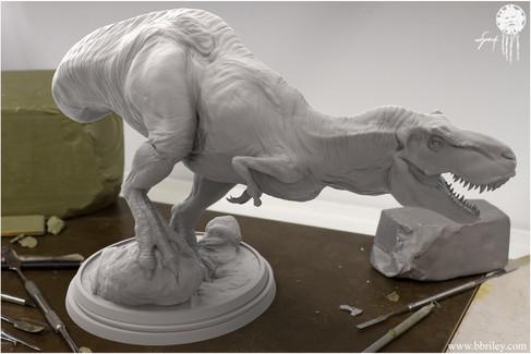bbriley_t-rex.jpg