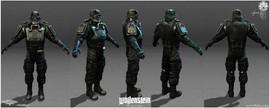 black_guard_ingame_layout.jpg