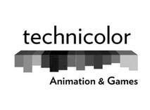 techni.jpg