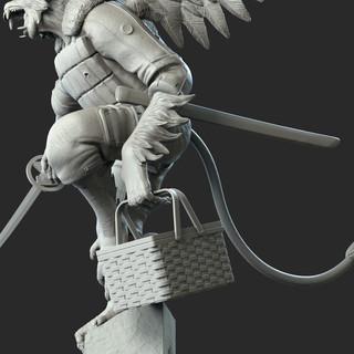 dragon_bust-grey-environment.420.jpg