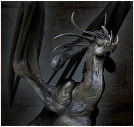 dragon_concept_no_spark_logo.jpg
