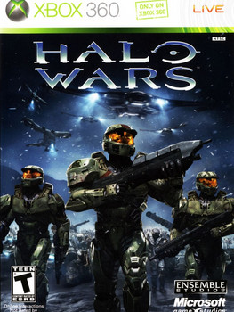 171627-halo-wars-xbox-360-front-cover.jp