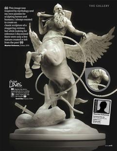 april centaur.jpg