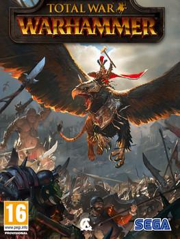 TW_warhammer_box_art.jpg