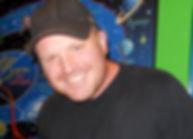 Derek Kolstad