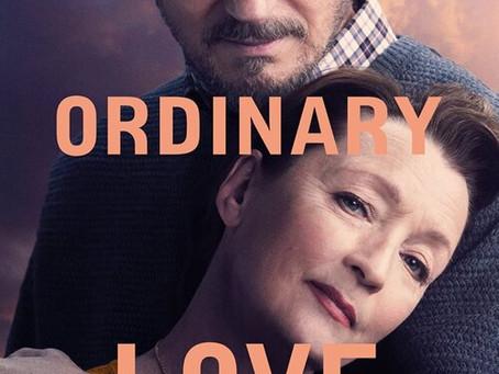 Ordinary Love ★★1/2