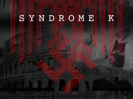 Syndrome K ★★