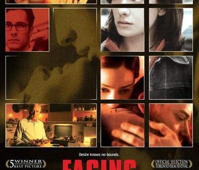 Facing Windows ★★