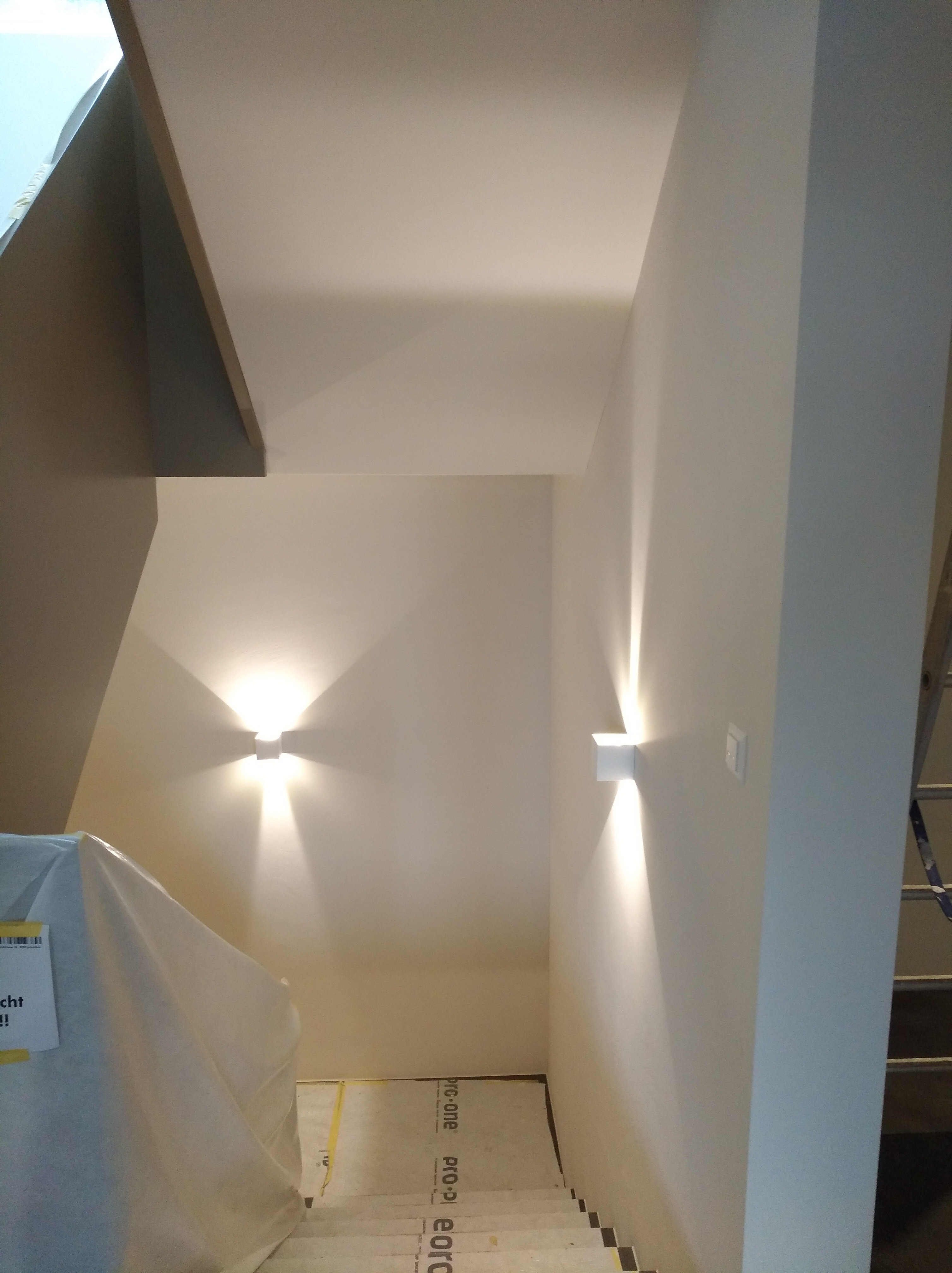 Sunnset LED