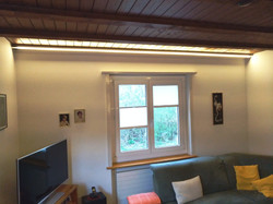 LED Strips WW