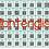 Thumbnail: Irregular Verbs Connect 4 with QR codes
