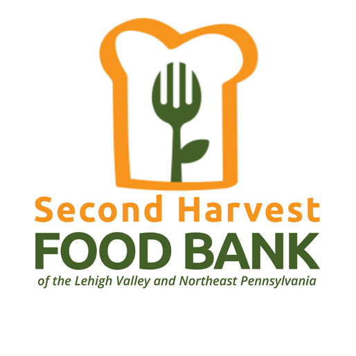 Hunger-Free PA to Stop in Northampton County during Statewide Road Show for Anti-Hunger Initiative