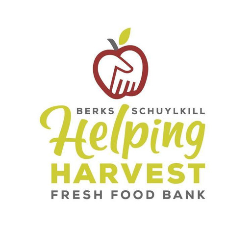 Hunger-Free PA to Stop in Reading during Statewide Road Show for Anti-Hunger Initiative