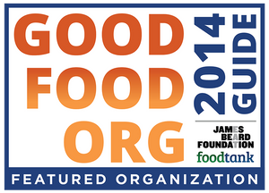 Good Food Org Guide.png