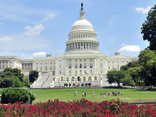 Pa. Congressional Delegation Letter to USDA in support of statewide waivers