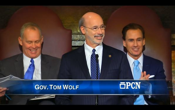 Wolf Budget address.JPG
