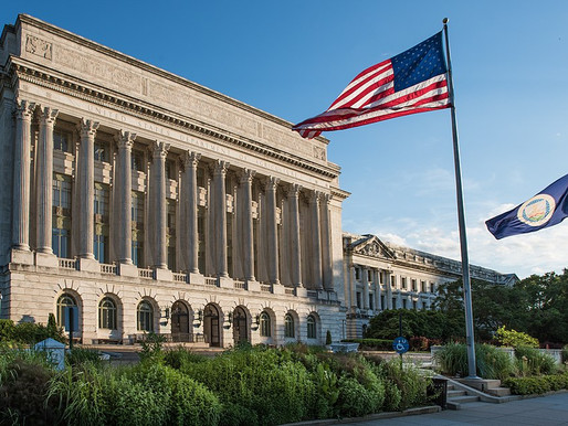 USDA to protect SNAP access … for now
