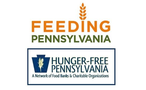 United Way of PA's COVID-19 Survey Results Show Food Insecurity Continues to Challenge Families