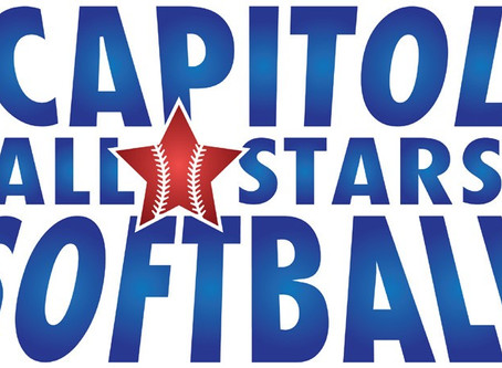 Capitol All-Stars Legislative Softball Game to Benefit Hunger-Free PA and Feeding Pennsylvania