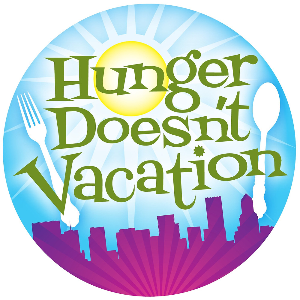 Hunger Doesn't Vacation.jpg