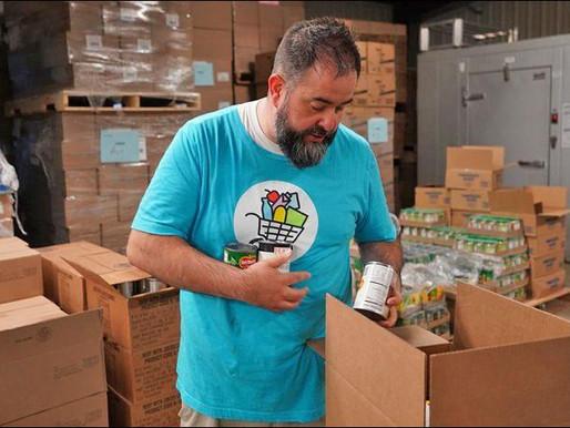 Butler Eagle: Programs seek to feed hungry seniors