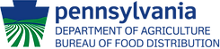 PA-Ag-logo.png
