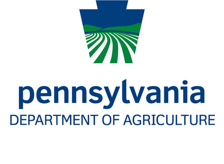 Sec. Redding Urges Congressional Support of Pa.'s Ag, Food Industries through Federal Stimulus
