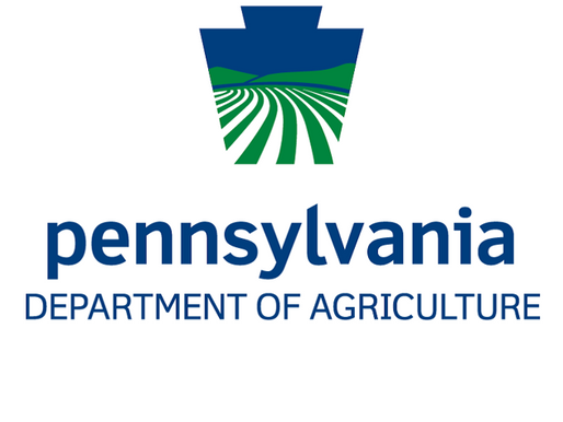Department Of Agriculture To Distribute 7.9 Million Pounds Of Emergency Food To Pa. Food Banks