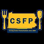 CSFP Logo.png
