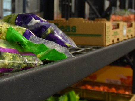 No One Should Go Hungry, Pennsylvanians Should Apply for Programs Designed for 'Times Like These'