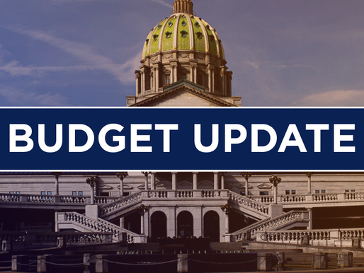 Governor Unveils Proposed FY 17/18 Budget