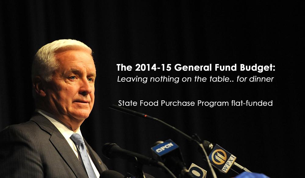 HFPA Budget Photo.jpg
