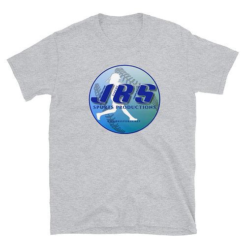 JBS Unisex T-Shirt