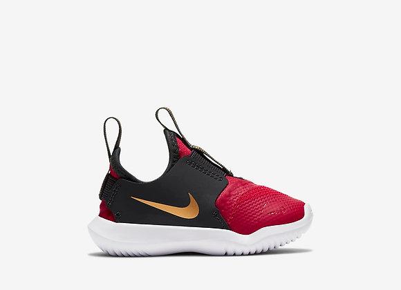 Nike Flex Runner