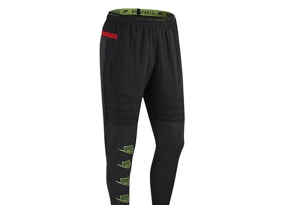 מכנס תרמי לגבר נייק Nike Therma Men's Training Trousers