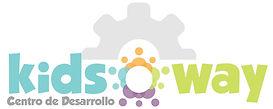 Logo desarrollo JUSTO.jpg