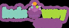Logo Kidsway store.png