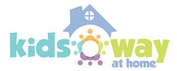 logo_kidsway_at_home_ára_bubbles_33333.