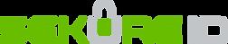 sekureID-logo.png