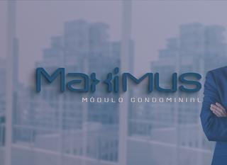 Maximus Acesso é destaque na Revista Condomínios