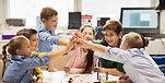 Ciencia-Niños-750x375.jpg