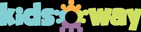 Logo Kidsway.png