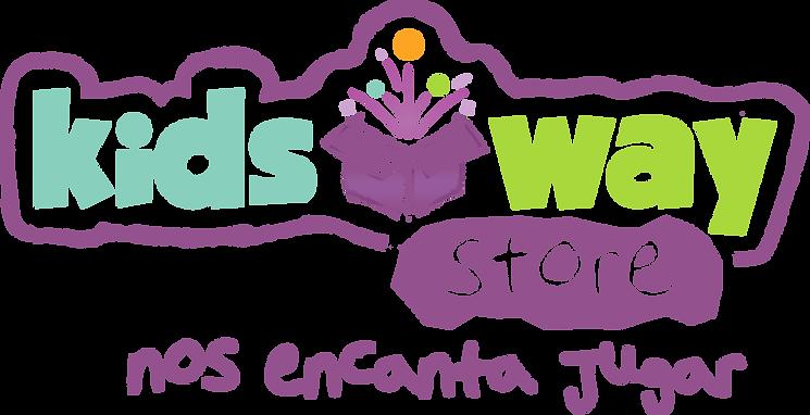 Logo Kidsway store slogan.png