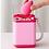 Thumbnail: Lash and beauty Blender washer