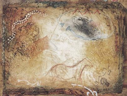 Detail Altamira 1.