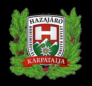 HAZAJÁRÓ ZÁSZLÓ raszter.png
